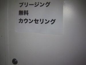 no.11 のコピー